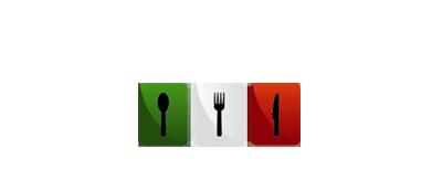 Da giovanni Italian Corfu restaurant